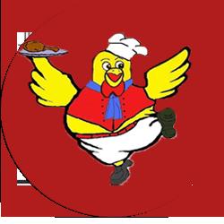 circular_logo
